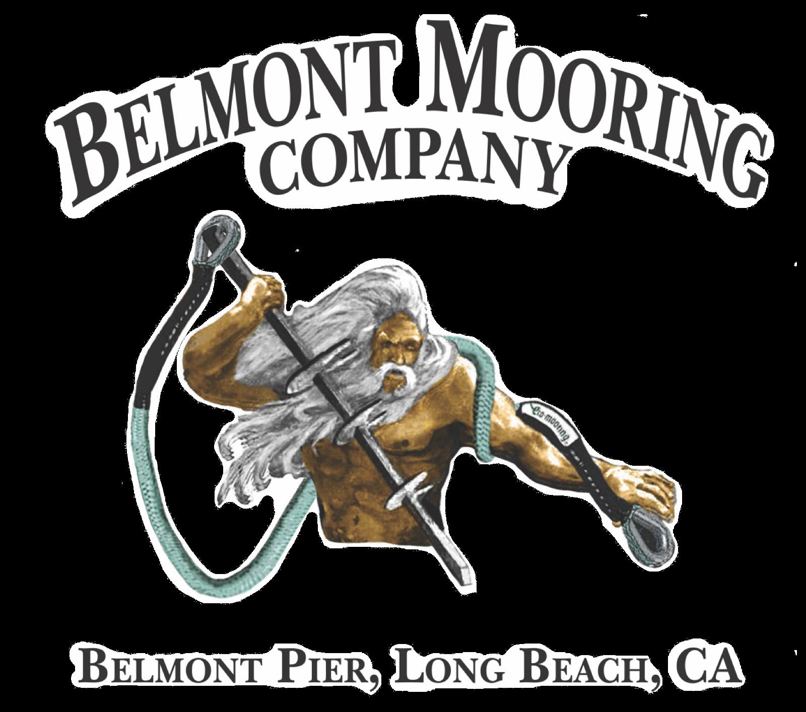 Belmont Moorings Company